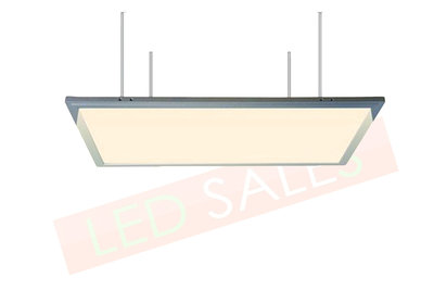 LED Paneel Normal white 600x600mm