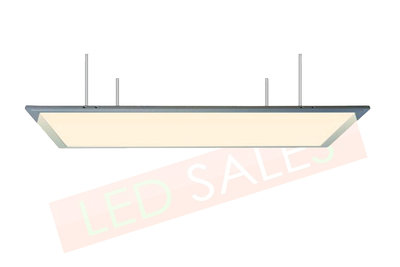 LED Paneel Normal white 1200x300mm
