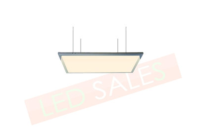 LED paneel Normal white 600x300mm